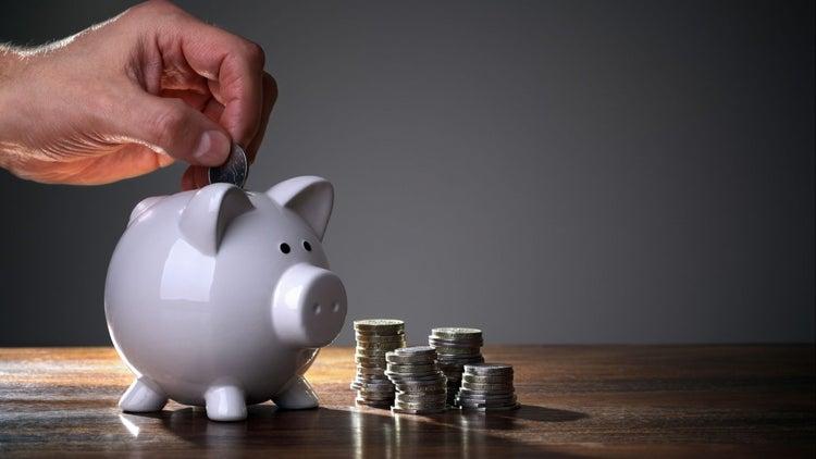 Conoce 4 formas de capitalización fuera de la banca