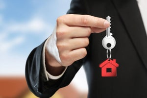 'Tis the Season to Invest in Real Estate