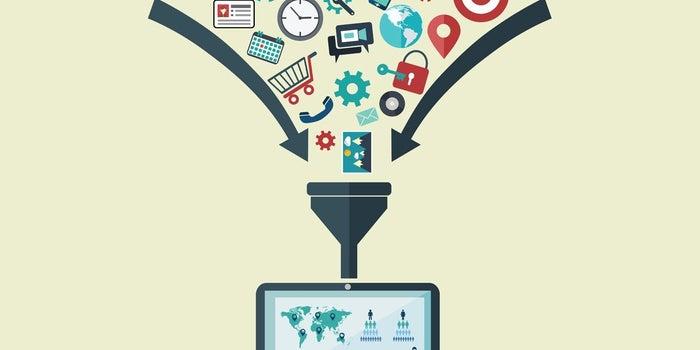La importancia del big data para incrementar tus ventas