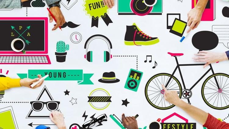 ¿Qué sigue después de los millennials en el entorno digital?