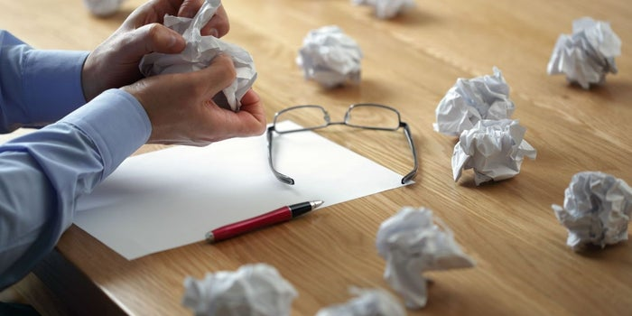 15 motivos del fracaso emprendedor