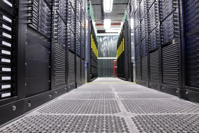 6 Illusions Execs Have About Big Data