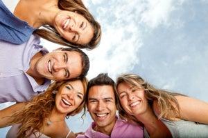 Top 5 de las mejores ciudades en Latinoamérica para ser joven