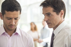3 Ways Coercive Leaders Can Change Their Ways