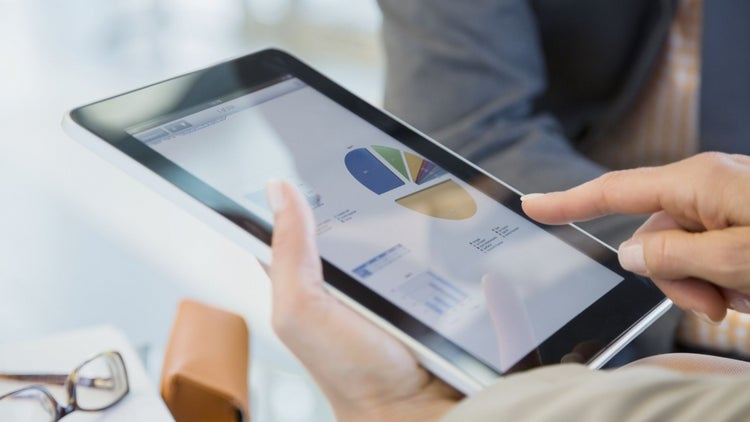 4 Things You Can Do To Make Data Work For You
