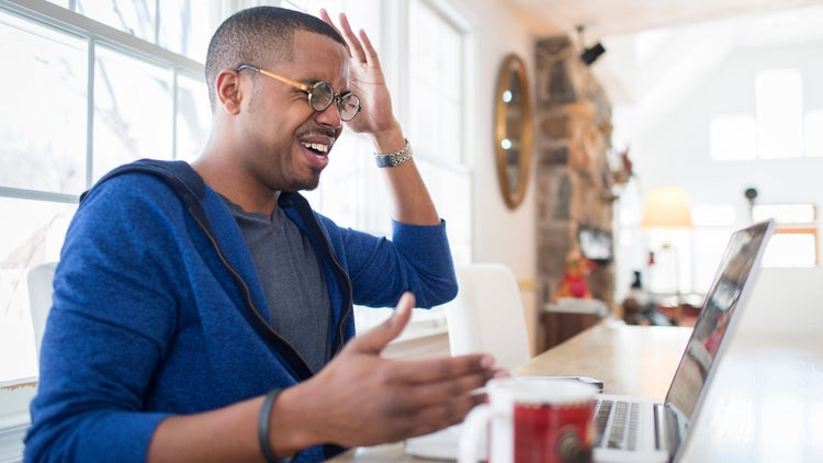 5 Huge Mistakes That Have Cost Me Millions
