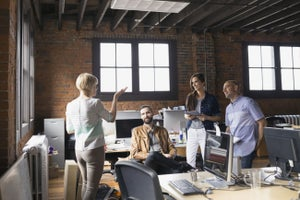 3 Ways Professional Organizations Can Benefit Any Startup