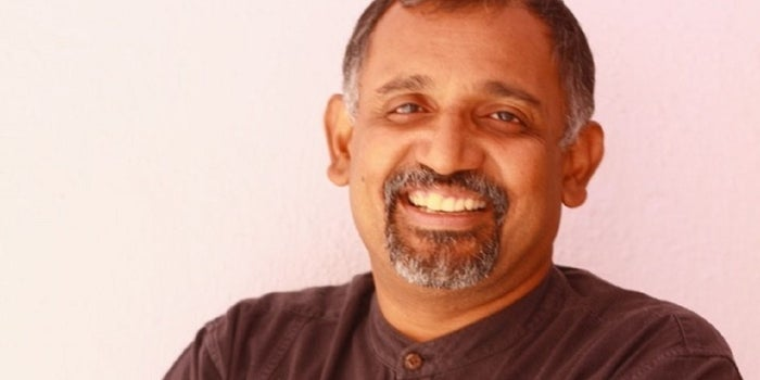 Working at Infosys :Here's what the IT Giant Taught this Entrepreneur about Building a Company