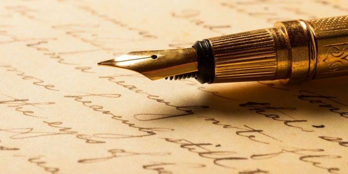 Carta de un emprendedor a Dios