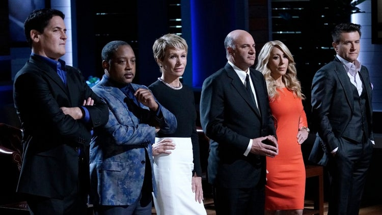 35 Killer Quotes From the Stars of Shark Tank