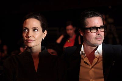 How Will 'Brangelina' Divide Their Millions? And Who Gets the Winery?