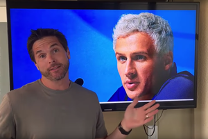 6 Ways to Avoid Hiring the Next Ryan Lochte