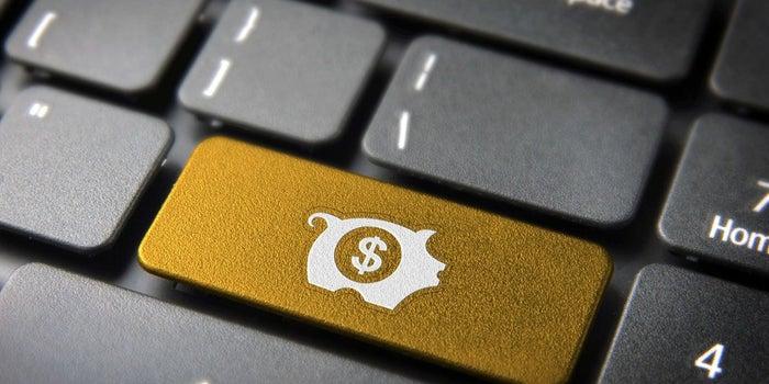 Especial: Cómo obtener dinero para hacer negocios