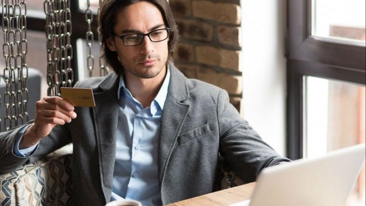 Cómo empezar a invertir si eres millennial