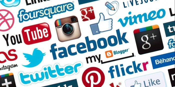 5 tips en manejo de redes sociales para pymes