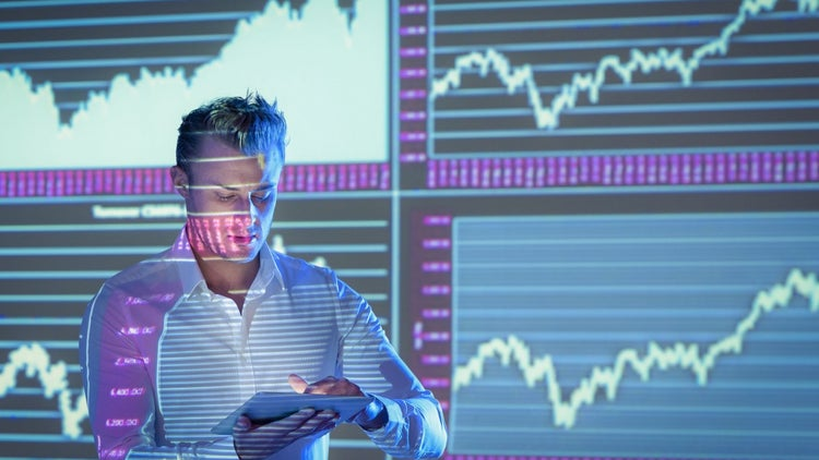 The Democratization of Business Intelligence