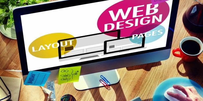 ¿Por qué la velocidad es tan importante para tu sitio web?