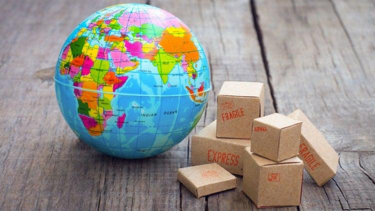 Pymes exportadoras: cuando los grandes ayudan a los pequeños