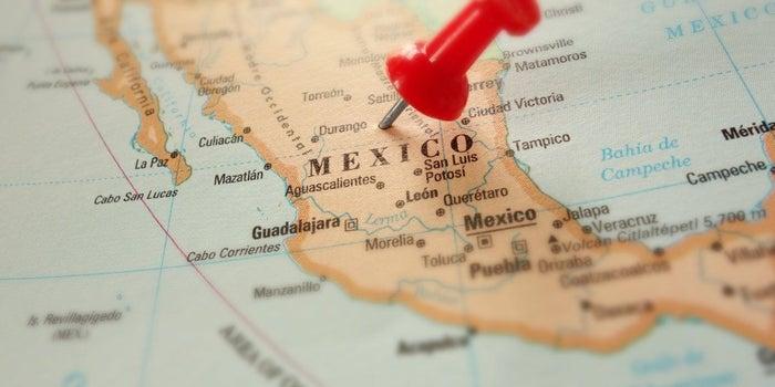 México, hub de startups fintech de América Latina