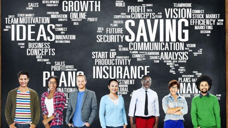 5 tips de ahorro para millennials