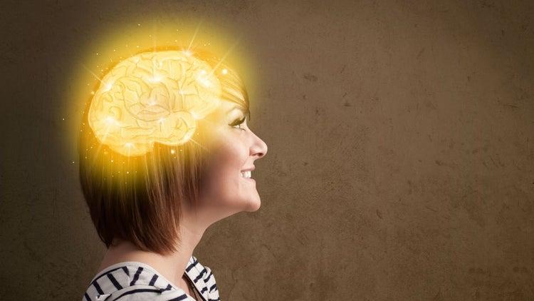 4 técnicas mentales para eliminar el estrés