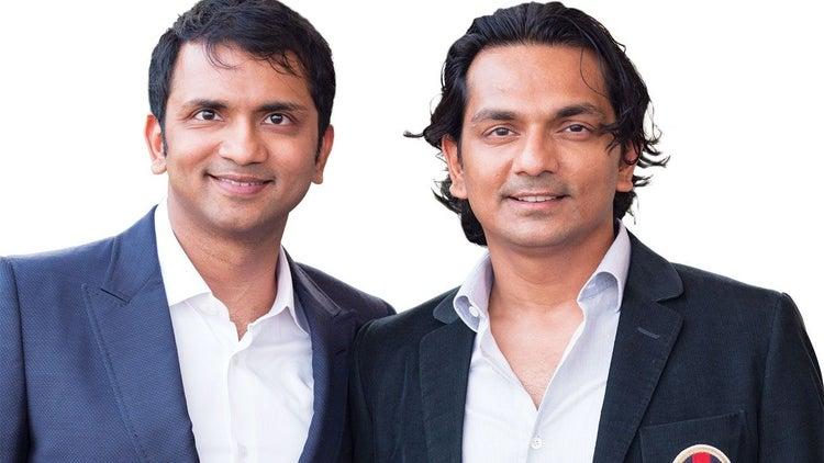 10 Takes From Bhavin Turakhia On Tech