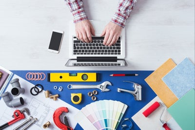An SME's Guide to Leveraging Online Tools and Services For Digital Mar...