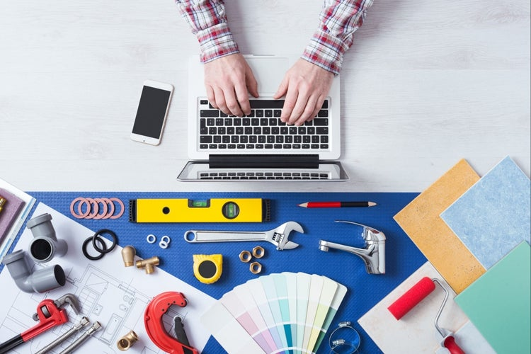 An SME's Guide to Leveraging Online Tools and Services For Digital Marketing