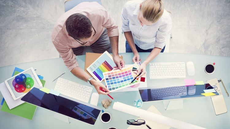 Five Shortcuts For Maximizing Efficiency At Work