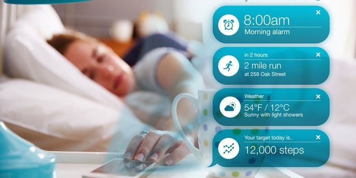 #4 Ways AI is Reshaping Healthcare in India