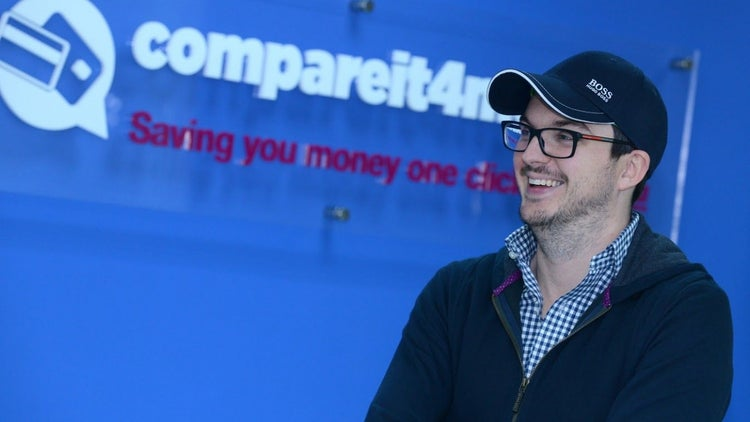 Compareit4me.com Gains US$2.4 Million In Latest Investment Round