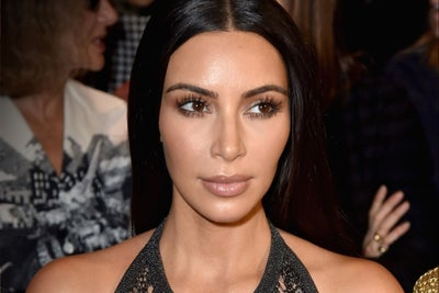 Kim Kardashian West Held at Gunpoint in $10 Million Robbery During Par...