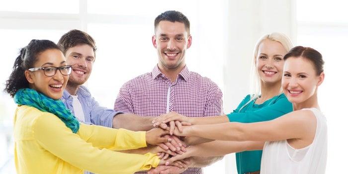 The Venture, una iniciativa global que busca reunir emprendedores sociales
