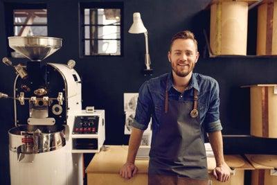 ¡Estas son las pláticas de Entrepreneur en la Semana Nacional del Empr...