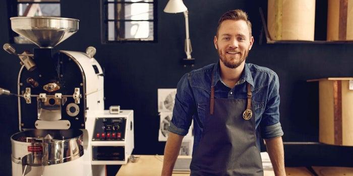 ¡Estas son las pláticas de Entrepreneur en la Semana Nacional del Emprendedor!