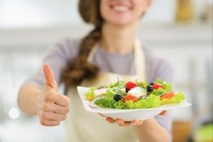 3 razones por las que tu salud es clave para el éxito