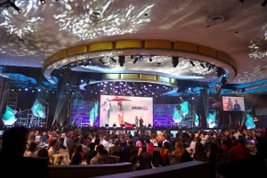 Tune in Tonight for the 6th Annual Streamy Awards