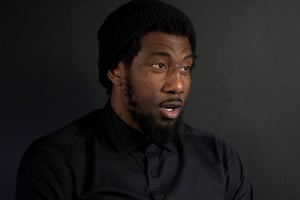 How NBA Superstar Amar'e Stoudemire Handles Business On and Off the Court