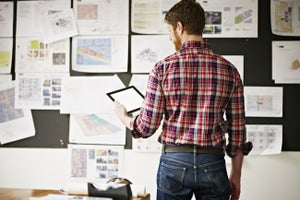 4 Visualization Techniques That Can Propel Your Success