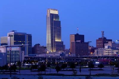Don't Brush Them Aside: Nebraska Cities Are Building Burgeoning Startu...
