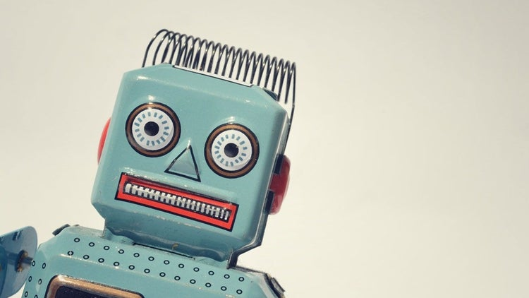 Do Robo-Advisors Have a Place in Insurance?