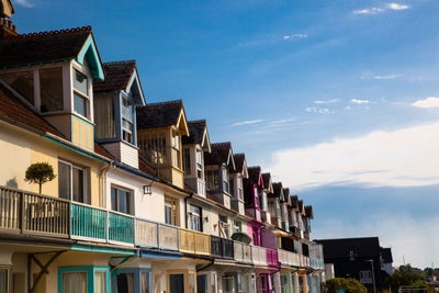 Buy a Rental Property Before Year-End: Why and How