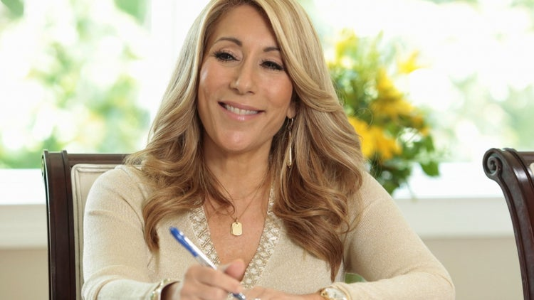 3 Takeaways From Lori Greiner's Invent It, Sell It, Bank It.