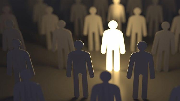 Jefes, líderes y mentores: la diferencia del empoderamiento