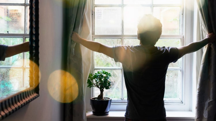 10 Invigorating Songs for a More Productive Morning