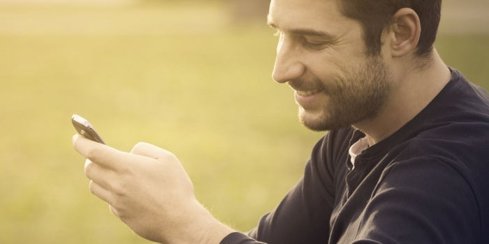 Cómo mejorar tu productividad laboral con tu celular