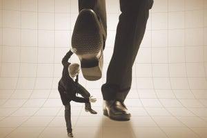 Especial: Cómo enfrentar el mobbing