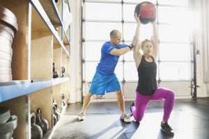 How To Add Wellness Coaching to Your Personal Training Business