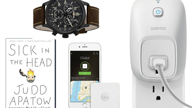 6 Great Gift Ideas Under $100 for Any Occasion