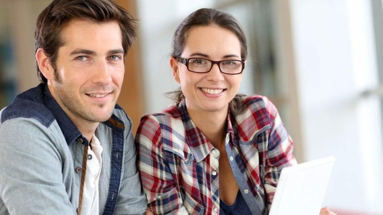 6 ventajas de ofrecer capacitación en línea a tu equipo de trabajo